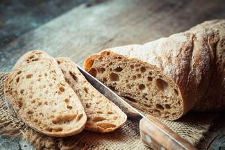 Бездрожжевой хлеб менее полезен: правда или миф?