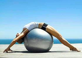 10 мая в ФОК «Серебрянка» пройдет бесплатный фитнес-фестиваль