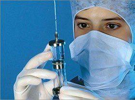 Когда делать вакцину от ВПЧ?