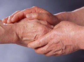 Медосмотры для пожилых людей