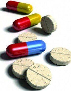 В каком случае стоит пить антибиотики при простуде thumbnail