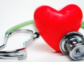 Как не стать жертвой сердечно-сосудистых заболеваний в кризис?