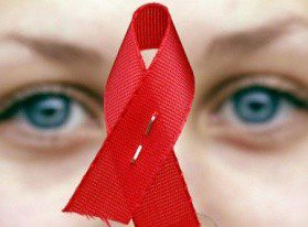 Уровень заболеваемости ВИЧ-инфекцией в РБ