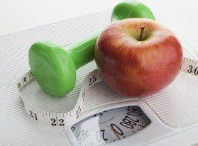 Ожирение – фактор риска сахарного диабета