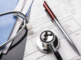 На общественном обсуждении закон «О здравоохранении»