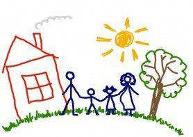Безопасность ребенка дома: профилактика катастроф
