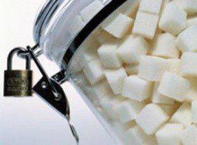 В Беларуси больных сахарным диабетом становится больше