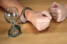 Для белорусов открыт интернет-портал по вопросам алкоголя