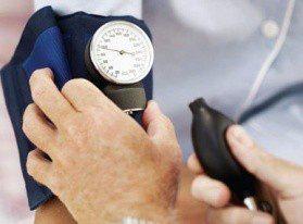 Акция по профилактике болезней сердца и сосудов