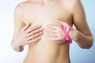 Как предупредить рак молочной железы? Спрашиваем у специалиста