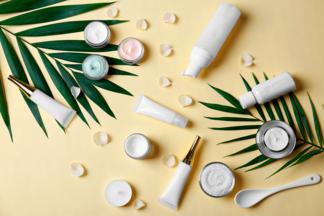 Кефир и йогурт для кожи бесполезны. Что такое пробиотики и зачем их добавляют в косметику?