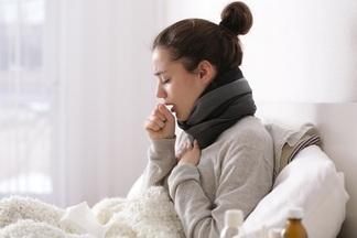Определен фактор, который повышает риск заражения коронавирусом на 250%