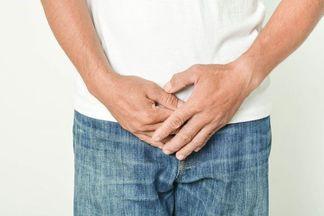 Мужское обрезание приносит пользу организму?