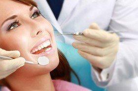 12-я стоматологическая поликлиника: «Приглашаем за уверенностью!»