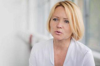 Зачем вести девочку кдетскому гинекологу? Специалист отвечает нараспространенные вопросы