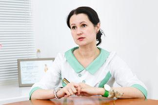 Аборты: проблема исчерпана? Интервью с гинекологом
