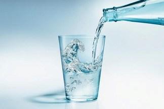Чем может быть опасна минеральная вода?