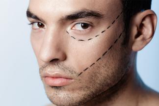 Женщины увеличивают грудь, амужчины… корректируют нос! Пластический хирург опопулярных операциях белорусов