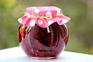 Как выбрать фрукты для варенья и правильно сварить десерт. Рекомендации врача-гигиениста