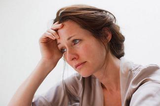 8 признаков того, что стоит обратиться к психологу