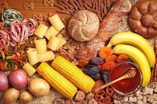 Какая еда действительно делает мужчин добрее? Мнение ученых