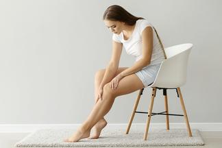 «Это болезнь молодых». Чтотакое синовит коленного сустава?