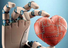 Google начнет производство роботов-хирургов