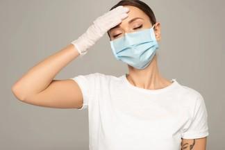 ВОЗ проведет исследование, сколько белорусов переболели коронавирусом