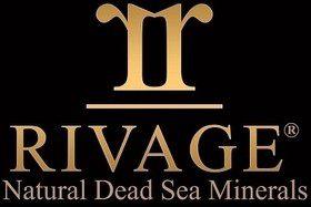 «Rivage»: безопасно? Полезно!