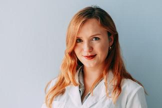 10 гинекологических процедур, которые не стоит откладывать