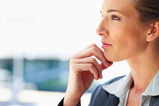 Какие болезни появляются у белорусок к 30 годам? Разговор с врачом-гинекологом