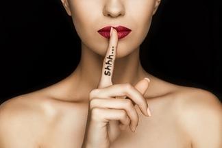 Интимная пластика. Какую операцию женщины просят сделать чаще всего?