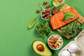 10 мифов о похудении. Диетолог против давних стереотипов