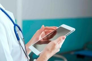 В Великобритании разработали приложение, которое распознает острое повреждение почек за несколько минут