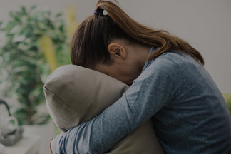 Несчастное материнство — опыт трех поколений! Психолог о том, как избежать депрессии после родов