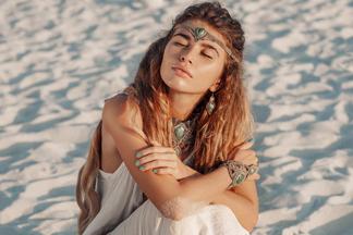 Что такое женские архетипы, икак узнать свой? Психолог описывает богинь, которые живут внутри каждой