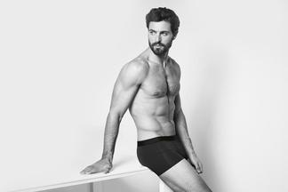 Не в тесноте и не в обиде: врач-урологвыбирает нижнее белье для мужчин