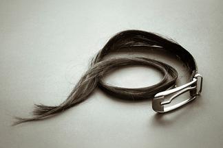 «Терпи, в нашей семье разведенок не было»: как избежать домашнего насилия