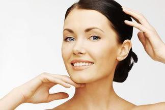 Фитнес для лица: подтягиваем  кожу и  убираем  морщины. ТОП  упражнений от  тренеров лицевой гимнастики