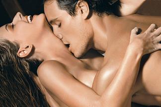 Психолог: «Эгоизм говорит о сексуальной безграмотности или равнодушии к партнеру»