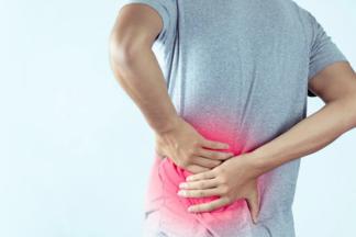 «Если не обращать внимания, можно потерять почку»: уролог о мочекаменной болезни