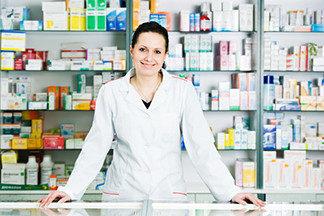 Минздрав расширил перечень случаев розничной продажи лекарств вне аптек