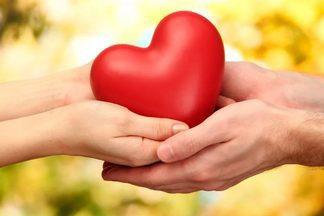 Женщины генетически реже страдают от болезней сердца