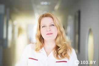 «У взрослых часто проблема решается быстрее, чем у детей»: ортодонт отвечает на 15 вопросов о брекетах