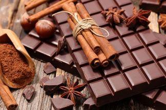 Помогает ли темный шоколад худеть? 7 фактов о полезном лакомстве