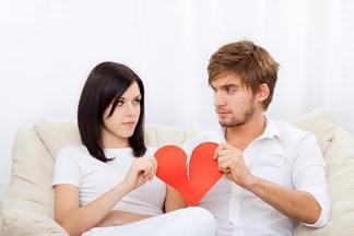 Девушки, не благодарите! ТОП-10 шуточных рекомендаций о том, как выйти замуж