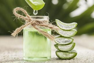 Летний must have от «Зеленой аптеки»: какими аптечными бьюти-продуктами пользуются сами сотрудники