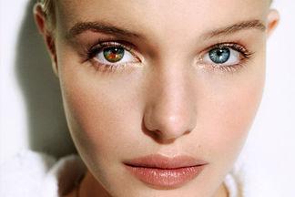 Все глаза — одного цвета. Неожиданные факты о зрении