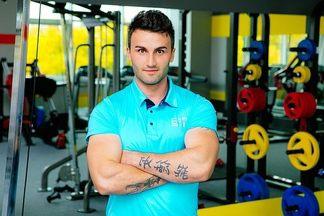 Убрать «галифе» на бедрах: упражнения и рекомендации по  питанию от фитнес-тренеров