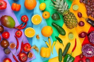Тест: насколько хорошо вы разбираетесь в витаминах?